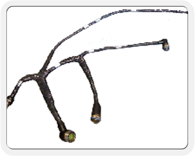 t g elektro connectors cable harness rh tgelektro com Dodge Wiring Harness Ford Wiring Harness Kits
